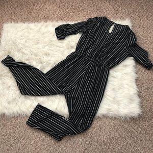 Pants - Romper/jumpsuit